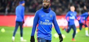 Lassana Diarra Futbolu Bıraktı!
