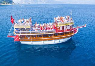 marmaris-boat-trip-2