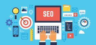Bursa SEO Firması DAIO İnteraktif ile Google'da Yükselin