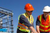İş Güvenliği Uzmanlığı Hakkında Bilinmesi Gerekenler?